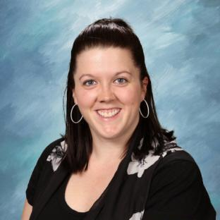Jennifer Leblanc's Profile Photo