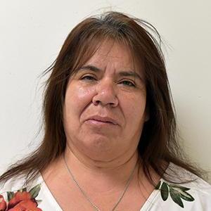 Theresa Peltier's Profile Photo