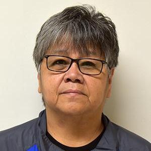 Juanita Pheasant's Profile Photo