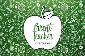 parent teacher.jpg