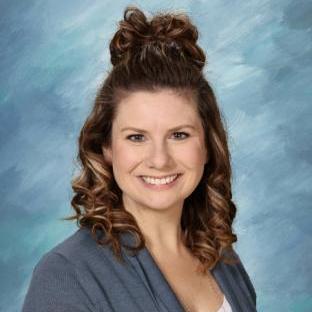 Amber Martineau's Profile Photo