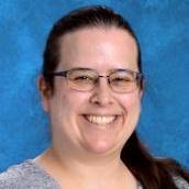 Krista Wight's Profile Photo