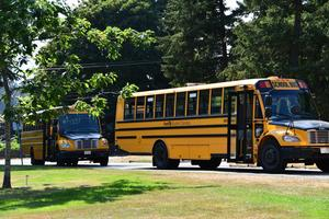 District ready for a new year of student riders, are you? Featured Photo