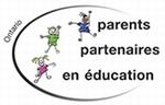 Reseau Parents Partenaires en éducation