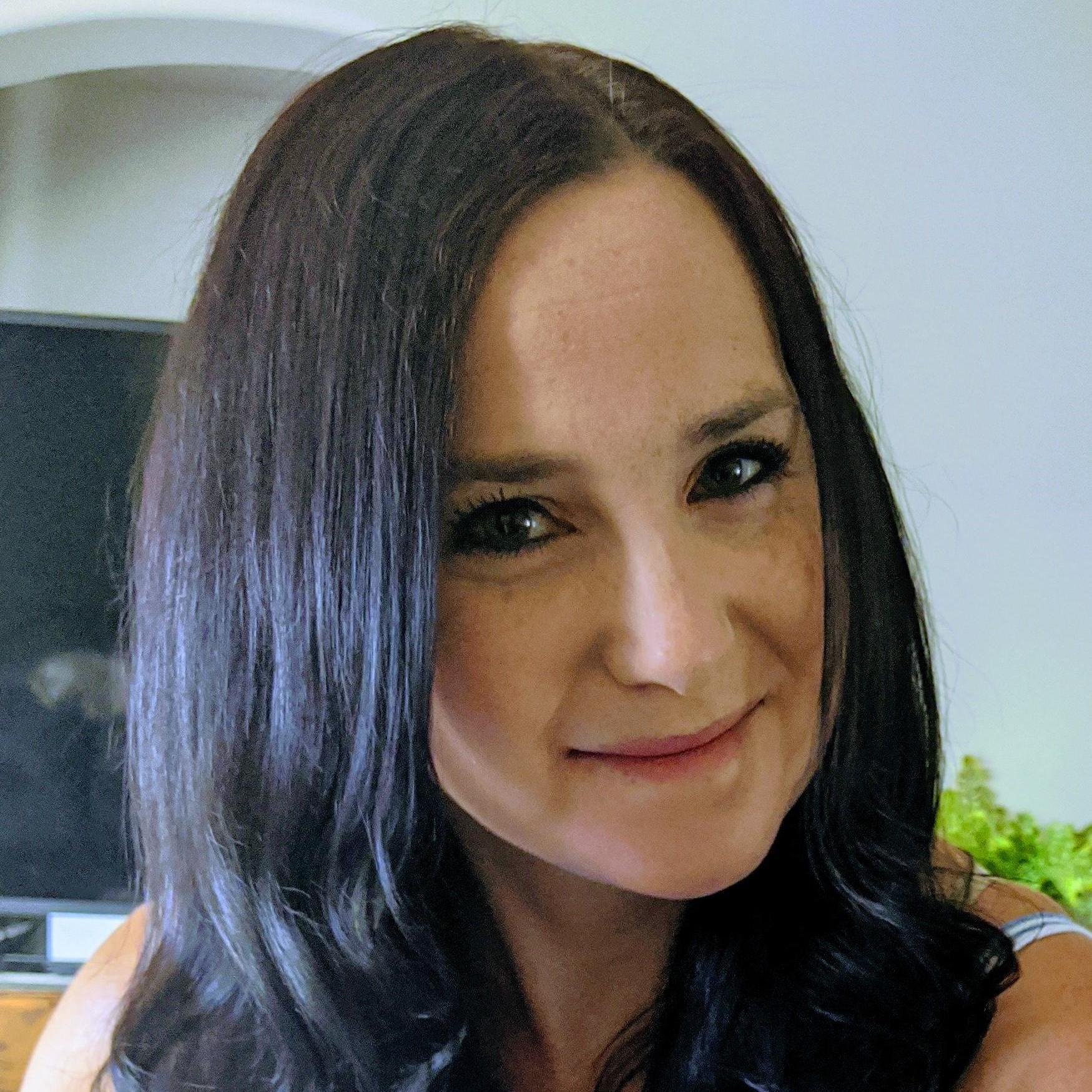 Dallas Dymacek's Profile Photo