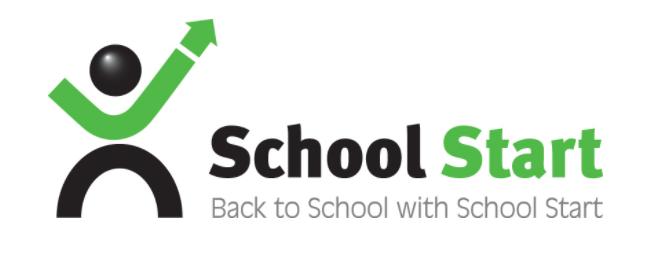 School Start Featured Photo