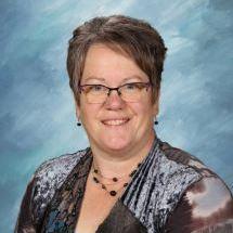 Sylvia Chabot's Profile Photo
