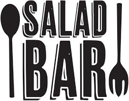 Salad Bar Clip Art.png