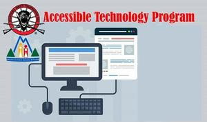 Accessible Technology Program
