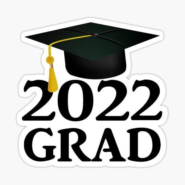 Grad 2022 Featured Photo