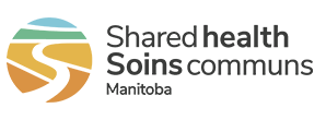 Shared Health Manitoba
