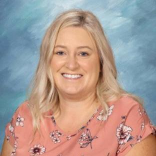 Lisa Beth Woodland's Profile Photo