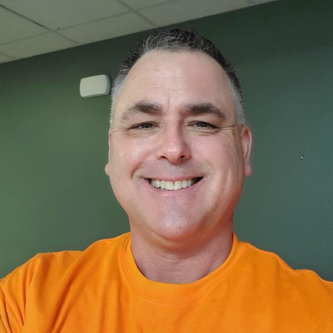 Nolan Cox's Profile Photo