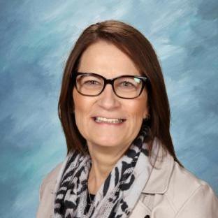 Jenny Rombs's Profile Photo