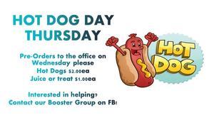Hot Dog Day.jpg