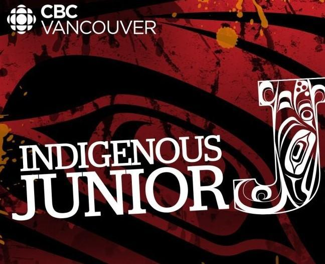 Indigenous Youth Inspired to be the Nation's Next Storytellers Featured Photo