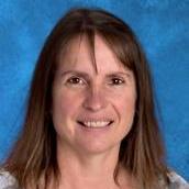 Loretta Chabot's Profile Photo