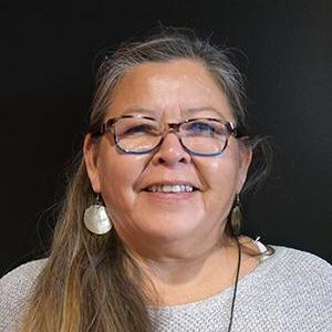 Patricia Manitowabi's Profile Photo