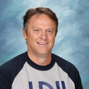 David MacPherson's Profile Photo