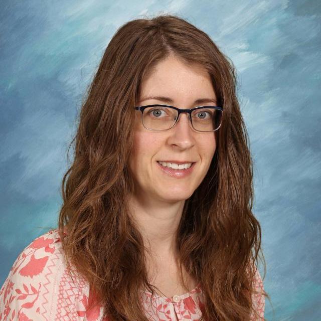Janelle Frisken's Profile Photo