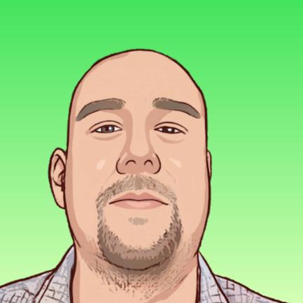 Paul Cipriano's Profile Photo