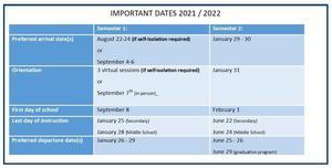 Important Dates 2021-2022.jpg