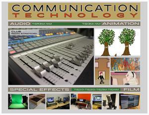Communication info sheet222.jpg