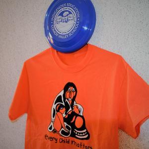 OrangeShirt.jpg