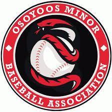 Osoyoos Minor Baseball Association