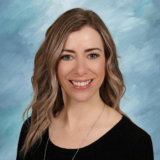 Anne Schaefer's Profile Photo