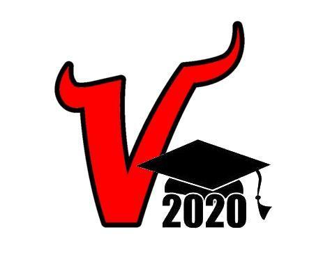 Grade 12 Graduation TO-DO list: Featured Photo