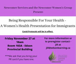 Newcomer Services and the Newcomer Women's Group Presents_.jpg