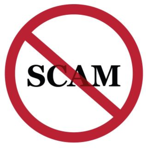 No-Scam-Sign.png