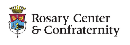 www.rosarycenter.org