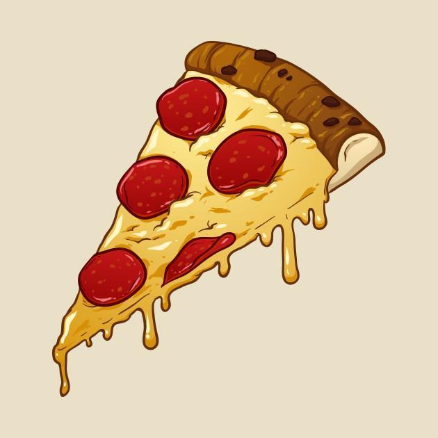 Pizza Thursdays Featured Photo