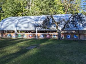 Shelter hornby school.jpg