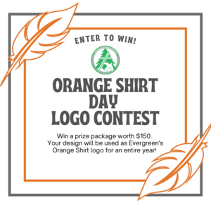 Orange Shirt Day Contest.PNG