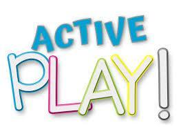 All Saints Catholic School Active Play Featured Photo