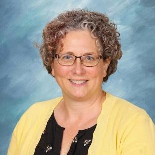 Derice Layher's Profile Photo