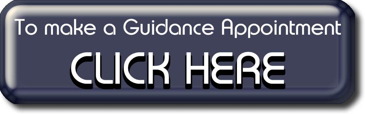 Guidance Appointment