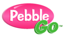 PebbleGoIcon.png
