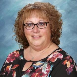 Wendy Parsons's Profile Photo