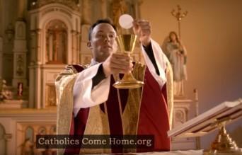 CatholicsComeHome.org
