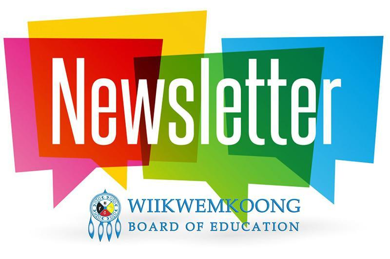 WBE Newsletter December 2020 Featured Photo