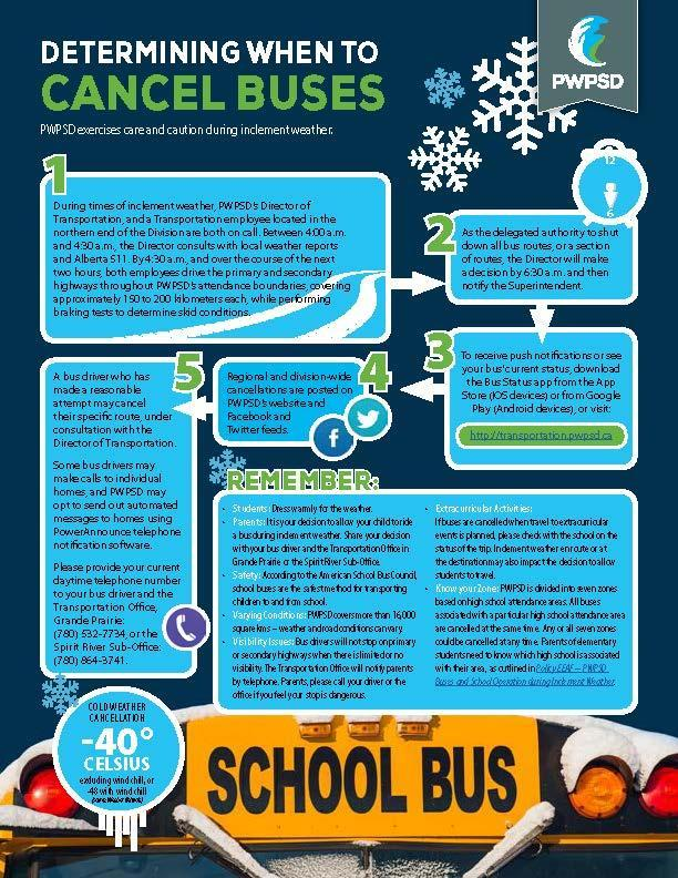 PWPSD-Determining-when-to-cancel-buses.jpg
