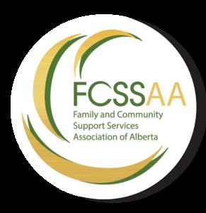 FCSSAA Logo.png