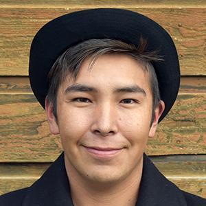 Alec Shawana's Profile Photo