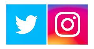Twitter Instagram logos.jpg