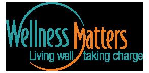 wellness-matters-logo.png