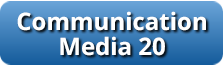 Comm Media 20